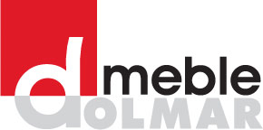 Dolmar producent mebli